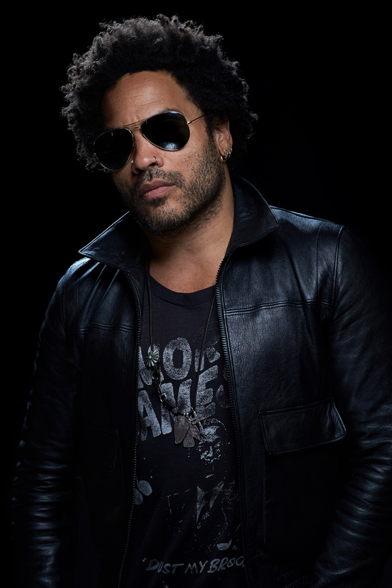 Lenny Kravitz for IOC photo by Monte Isom_002